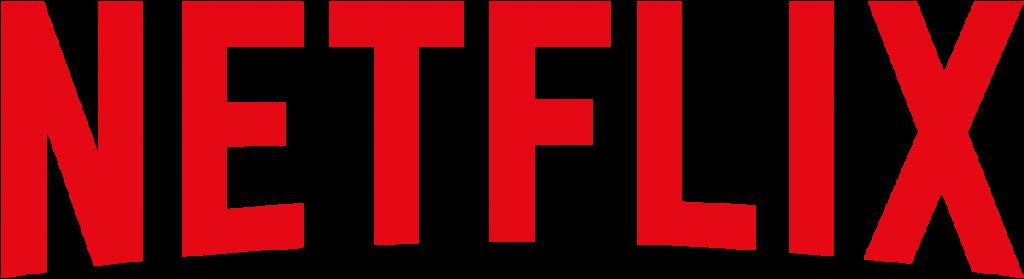 1200px-Logo_Netflix