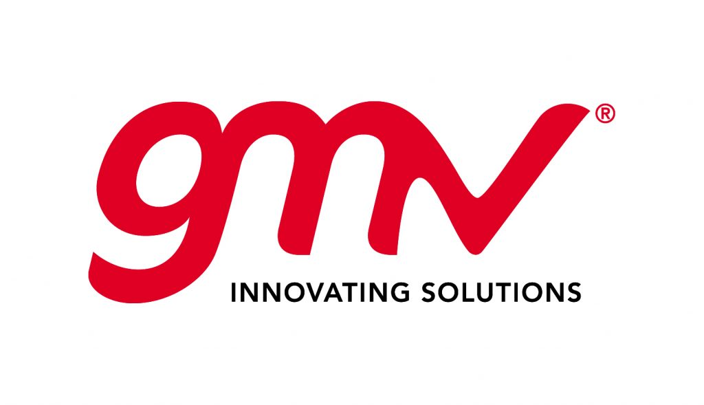 _images_logos_grandes_GMV_RGBrojoxnegro